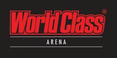 657-world-class-arena