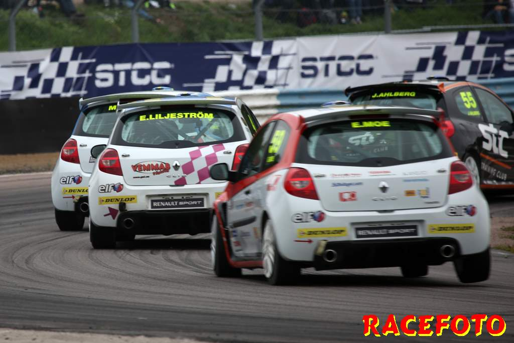 STCC-final Mantorp Park