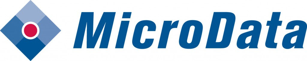MicroData-ligg-1024x203
